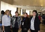 Второй Съезд медицинских генетиков Казахстана