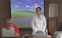 Семинар на тему: «Актуальные вопросы практической деятельности акушерки»